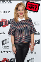 Celebrity Photo: Candace Cameron 1997x3000   1.6 mb Viewed 0 times @BestEyeCandy.com Added 148 days ago