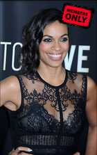 Celebrity Photo: Rosario Dawson 2216x3536   1.4 mb Viewed 6 times @BestEyeCandy.com Added 152 days ago