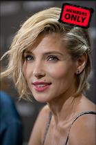 Celebrity Photo: Elsa Pataky 3267x4900   6.7 mb Viewed 0 times @BestEyeCandy.com Added 10 days ago