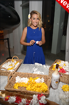 Celebrity Photo: Lauren Conrad 680x1024   189 kb Viewed 14 times @BestEyeCandy.com Added 10 days ago