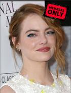 Celebrity Photo: Emma Stone 2286x3000   1.5 mb Viewed 2 times @BestEyeCandy.com Added 6 days ago