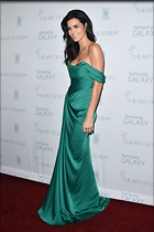 Celebrity Photo: Angie Harmon 1667x2500   429 kb Viewed 12 times @BestEyeCandy.com Added 14 days ago