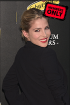 Celebrity Photo: Elsa Pataky 2835x4252   2.4 mb Viewed 0 times @BestEyeCandy.com Added 20 days ago