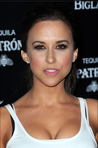 Celebrity Photo: Lacey Chabert 1876x2814   696 kb Viewed 63 times @BestEyeCandy.com Added 47 days ago
