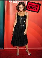 Celebrity Photo: Anna Friel 2550x3479   1.2 mb Viewed 0 times @BestEyeCandy.com Added 44 days ago