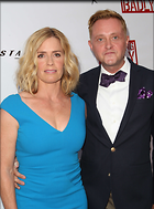Celebrity Photo: Elisabeth Shue 2670x3600   523 kb Viewed 146 times @BestEyeCandy.com Added 46 days ago