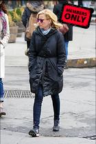 Celebrity Photo: Elizabeth Banks 2400x3600   2.7 mb Viewed 0 times @BestEyeCandy.com Added 4 days ago