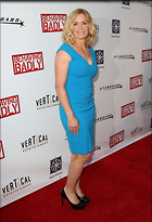 Celebrity Photo: Elisabeth Shue 2456x3600   515 kb Viewed 284 times @BestEyeCandy.com Added 204 days ago
