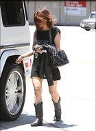 Celebrity Photo: Brenda Song 2205x3000   436 kb Viewed 8 times @BestEyeCandy.com Added 23 days ago