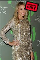 Celebrity Photo: Jewel Kilcher 2042x3000   1.2 mb Viewed 0 times @BestEyeCandy.com Added 58 days ago