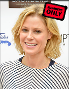 Celebrity Photo: Julie Bowen 3359x4329   1.9 mb Viewed 1 time @BestEyeCandy.com Added 140 days ago