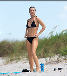 Celebrity Photo: Joanna Krupa 1280x1438   139 kb Viewed 8 times @BestEyeCandy.com Added 16 days ago