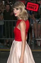 Celebrity Photo: Taylor Swift 1976x3000   1,120 kb Viewed 0 times @BestEyeCandy.com Added 2 days ago