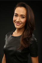 Celebrity Photo: Maggie Q 2000x3000   706 kb Viewed 98 times @BestEyeCandy.com Added 156 days ago