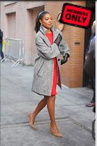 Celebrity Photo: Gabrielle Union 3104x4663   1.2 mb Viewed 0 times @BestEyeCandy.com Added 21 days ago