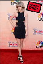 Celebrity Photo: Taylor Swift 3954x5784   3.6 mb Viewed 3 times @BestEyeCandy.com Added 39 days ago