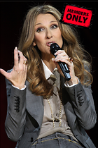 Celebrity Photo: Celine Dion 2304x3456   1.2 mb Viewed 0 times @BestEyeCandy.com Added 191 days ago