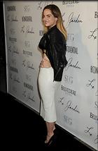 Celebrity Photo: Joanna Levesque 2850x4348   898 kb Viewed 41 times @BestEyeCandy.com Added 42 days ago