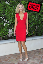 Celebrity Photo: Joanna Krupa 2100x3150   1,014 kb Viewed 1 time @BestEyeCandy.com Added 2 days ago