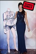 Celebrity Photo: Adriana Lima 2400x3600   1.5 mb Viewed 0 times @BestEyeCandy.com Added 11 days ago