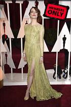 Celebrity Photo: Emma Stone 2352x3540   2.5 mb Viewed 0 times @BestEyeCandy.com Added 5 days ago