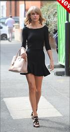 Celebrity Photo: Taylor Swift 2191x4107   573 kb Viewed 167 times @BestEyeCandy.com Added 2 days ago
