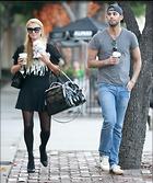 Celebrity Photo: Paris Hilton 1254x1500   207 kb Viewed 31 times @BestEyeCandy.com Added 27 days ago