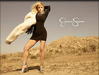 Celebrity Photo: Jessica Simpson 1000x766   237 kb Viewed 297 times @BestEyeCandy.com Added 46 days ago