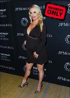 Celebrity Photo: Nicole Austin 2400x3337   1.4 mb Viewed 0 times @BestEyeCandy.com Added 100 days ago