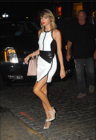 Celebrity Photo: Taylor Swift 1853x2700   785 kb Viewed 22 times @BestEyeCandy.com Added 14 days ago