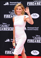 Celebrity Photo: Julie Bowen 2400x3427   894 kb Viewed 66 times @BestEyeCandy.com Added 118 days ago