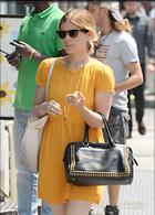 Celebrity Photo: Kate Mara 2400x3335   716 kb Viewed 4 times @BestEyeCandy.com Added 19 days ago