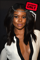 Celebrity Photo: Gabrielle Union 1993x3000   1.6 mb Viewed 0 times @BestEyeCandy.com Added 17 days ago