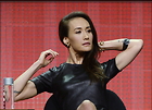 Celebrity Photo: Maggie Q 3000x2168   706 kb Viewed 38 times @BestEyeCandy.com Added 156 days ago