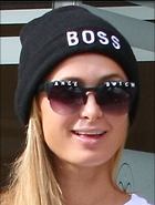 Celebrity Photo: Paris Hilton 2268x3000   300 kb Viewed 22 times @BestEyeCandy.com Added 18 days ago
