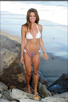 Celebrity Photo: Brooke Burke 2100x3150   676 kb Viewed 65 times @BestEyeCandy.com Added 43 days ago
