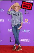 Celebrity Photo: Julie Bowen 2342x3600   1.1 mb Viewed 3 times @BestEyeCandy.com Added 52 days ago