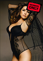 Celebrity Photo: Kelly Brook 3256x4616   6.0 mb Viewed 8 times @BestEyeCandy.com Added 172 days ago