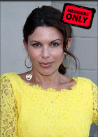 Celebrity Photo: Kari Wuhrer 2184x3052   1.1 mb Viewed 5 times @BestEyeCandy.com Added 176 days ago