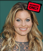 Celebrity Photo: Candace Cameron 2550x3026   3.8 mb Viewed 9 times @BestEyeCandy.com Added 195 days ago