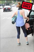 Celebrity Photo: Amy Adams 1848x2784   1.3 mb Viewed 0 times @BestEyeCandy.com Added 49 days ago