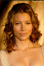 Celebrity Photo: Jessica Biel 2400x3600   513 kb Viewed 18 times @BestEyeCandy.com Added 36 days ago