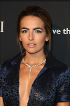 Celebrity Photo: Camilla Belle 2000x3000   965 kb Viewed 41 times @BestEyeCandy.com Added 21 days ago