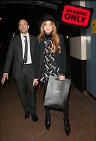 Celebrity Photo: Lindsay Lohan 4140x6065   1.2 mb Viewed 0 times @BestEyeCandy.com Added 5 days ago