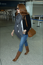 Celebrity Photo: Amy Adams 666x1000   215 kb Viewed 6 times @BestEyeCandy.com Added 17 days ago