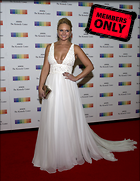 Celebrity Photo: Miranda Lambert 1585x2048   1.6 mb Viewed 0 times @BestEyeCandy.com Added 51 days ago