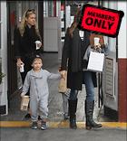 Celebrity Photo: Jennifer Garner 2653x2954   2.3 mb Viewed 0 times @BestEyeCandy.com Added 3 days ago
