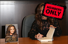 Celebrity Photo: Leah Remini 3600x2334   2.0 mb Viewed 1 time @BestEyeCandy.com Added 52 days ago