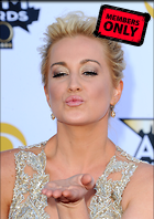 Celebrity Photo: Kellie Pickler 2400x3386   1.3 mb Viewed 4 times @BestEyeCandy.com Added 21 days ago