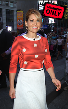 Celebrity Photo: Candace Cameron 2685x4295   1.9 mb Viewed 0 times @BestEyeCandy.com Added 151 days ago